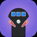 Pinblocki Icon
